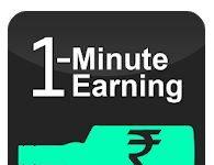 Loot] Visit App – Refer Frds Win Paytm Cash , Mi Band Free [ Online