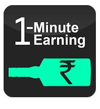 FreeHit App : Refer And Earn Unlimited Free Paytm [ Online Script